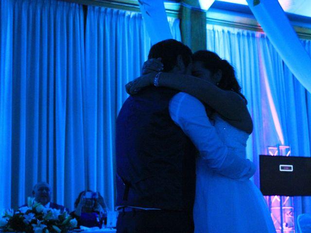 El matrimonio de Carlos  y Paula  en Osorno, Osorno 40