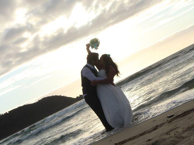 El matrimonio de Carlos  y Paula  en Osorno, Osorno 43