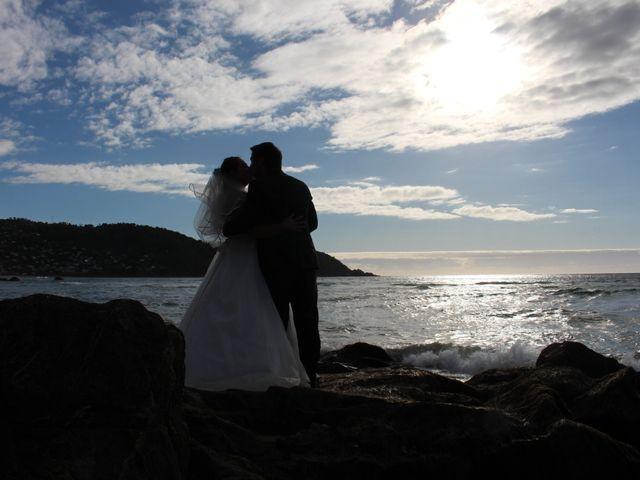 El matrimonio de Carlos  y Paula  en Osorno, Osorno 51