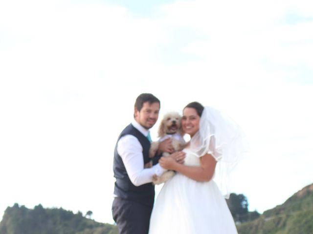 El matrimonio de Carlos  y Paula  en Osorno, Osorno 58