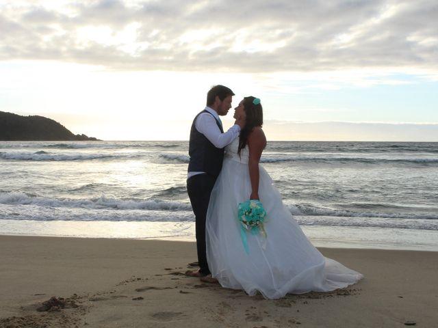 El matrimonio de Carlos  y Paula  en Osorno, Osorno 60