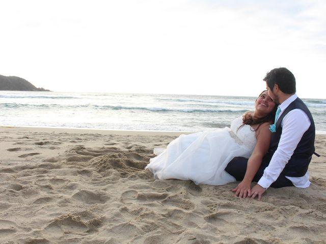 El matrimonio de Carlos  y Paula  en Osorno, Osorno 62