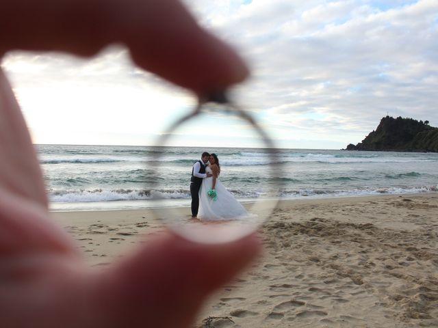 El matrimonio de Carlos  y Paula  en Osorno, Osorno 64