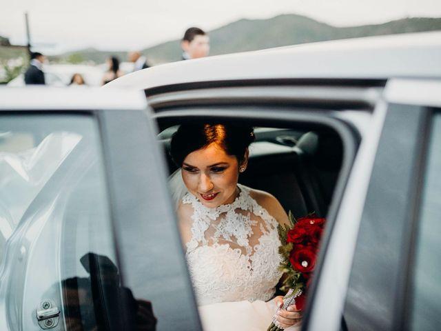 El matrimonio de Andrés y Karen en Melipilla, Melipilla 50