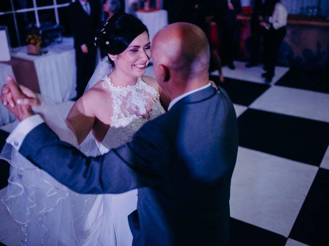 El matrimonio de Andrés y Karen en Melipilla, Melipilla 75