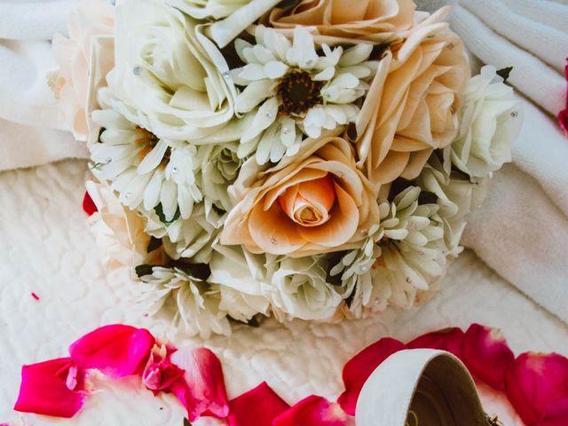 El matrimonio de Joel y Carolina en Curicó, Curicó 6