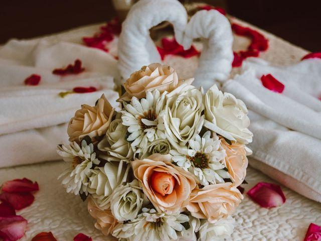 El matrimonio de Joel y Carolina en Curicó, Curicó 9