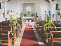 El matrimonio de Denisse y Bastian 84