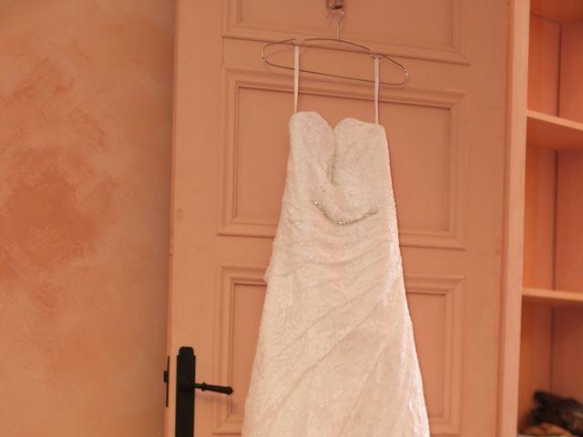 El matrimonio de Héctor y Carol en Marchihue, Cardenal Caro 6