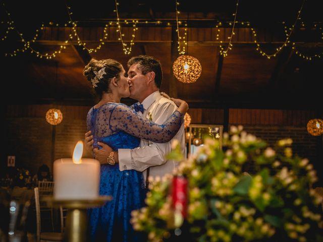 El matrimonio de Emi y Ibar en La Serena, Elqui 18