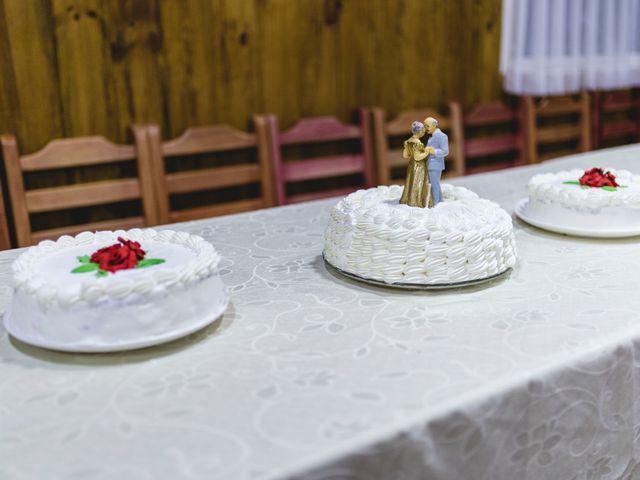 El matrimonio de Waldo y Lila en Paillaco, Valdivia 46