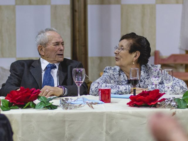 El matrimonio de Waldo y Lila en Paillaco, Valdivia 50