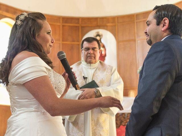 El matrimonio de Diego y Victoria en Valdivia, Valdivia 22