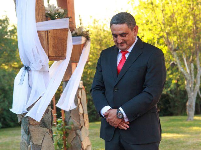 El matrimonio de Marcelo y Viviana en Valdivia, Valdivia 13