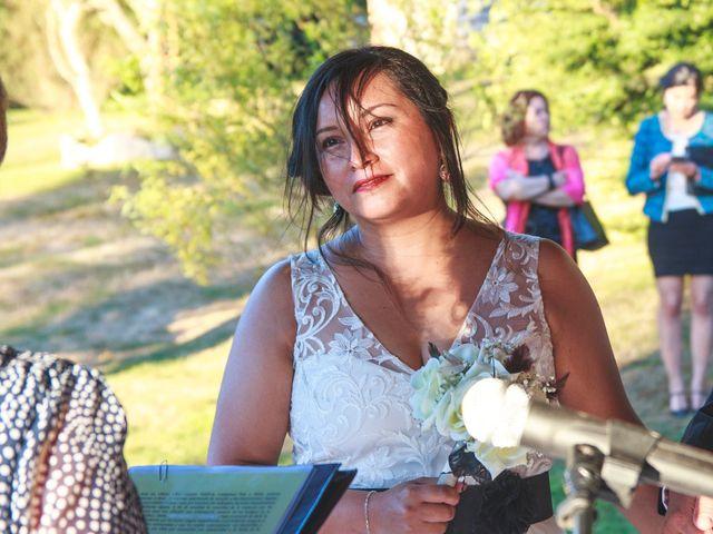 El matrimonio de Marcelo y Viviana en Valdivia, Valdivia 20