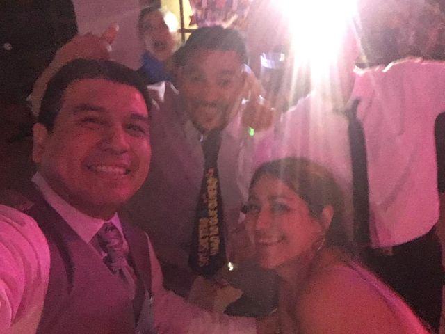 El matrimonio de Yanira y Luis en Buin, Maipo 7