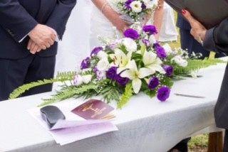 El matrimonio de Juan Pablo y Claudia en Viña del Mar, Valparaíso 13