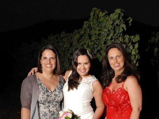 El matrimonio de Felipe y María José en Melipilla, Melipilla 4