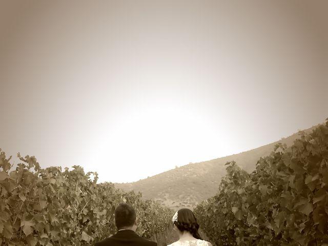 El matrimonio de Felipe y María José en Melipilla, Melipilla 31