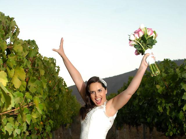 El matrimonio de Felipe y María José en Melipilla, Melipilla 44
