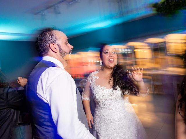 El matrimonio de Francisco y Nataly en Colina, Chacabuco 118