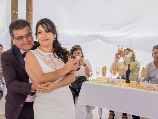 El matrimonio de Fernando y Yaneth en Antofagasta, Antofagasta 14