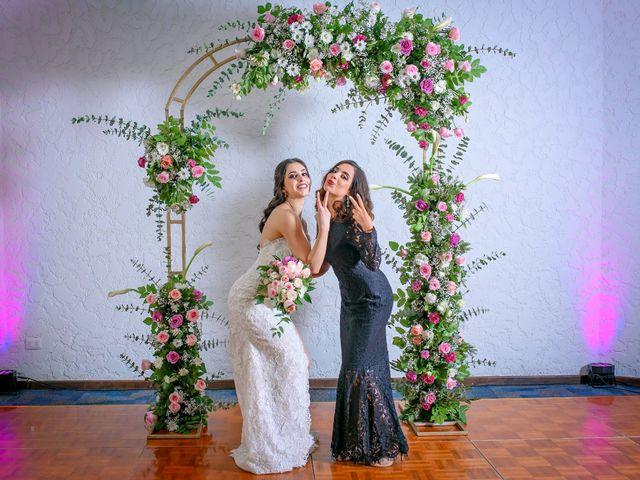 El matrimonio de Gibran y Yara en Arica, Arica 11
