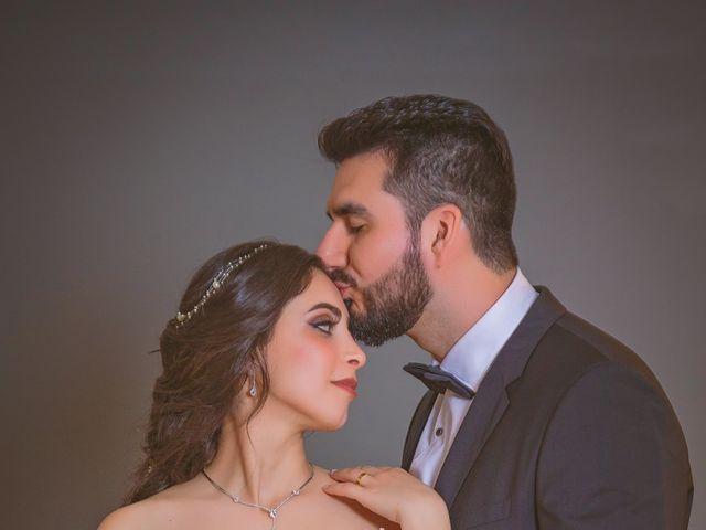 El matrimonio de Gibran y Yara en Arica, Arica 20