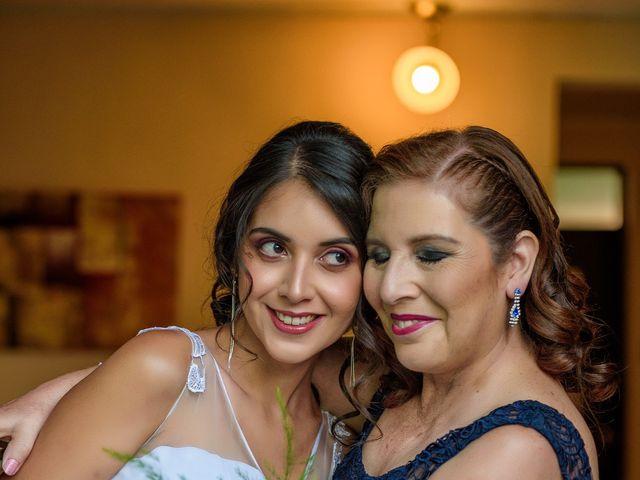 El matrimonio de Alvaro y Elisa en Arica, Arica 7