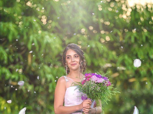 El matrimonio de Alvaro y Elisa en Arica, Arica 10
