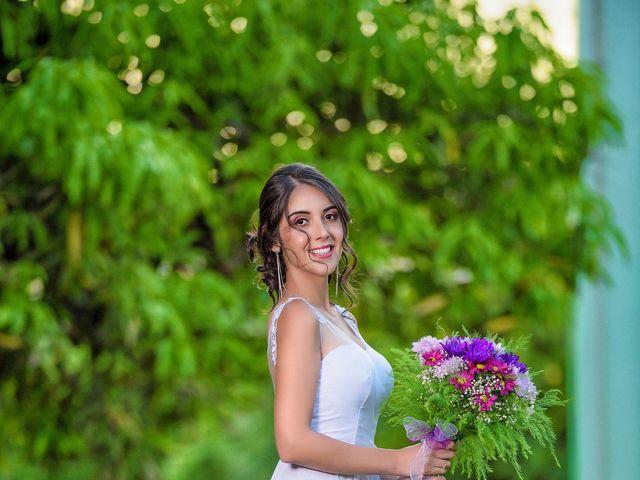 El matrimonio de Alvaro y Elisa en Arica, Arica 11