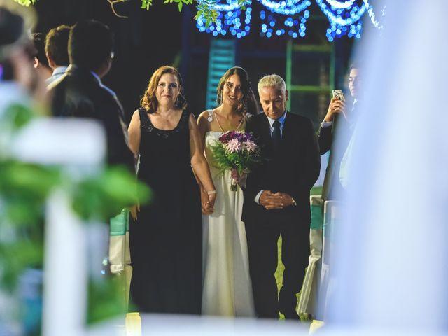 El matrimonio de Alvaro y Elisa en Arica, Arica 12