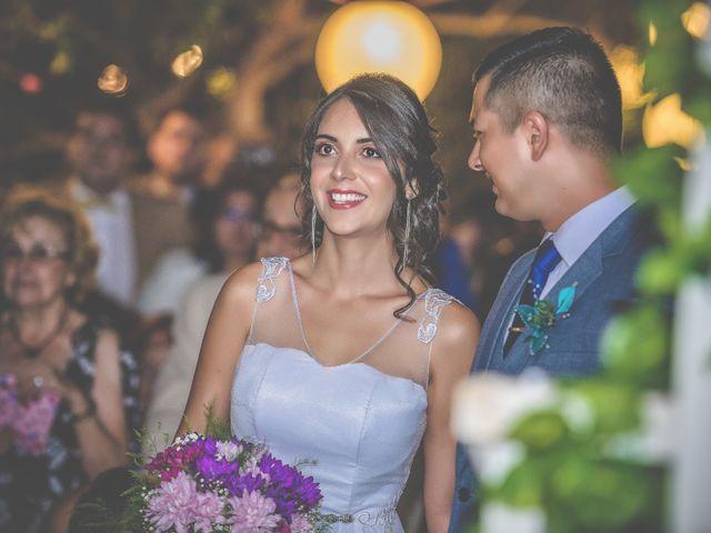 El matrimonio de Alvaro y Elisa en Arica, Arica 13