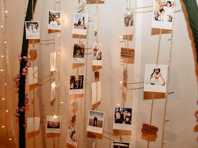 El matrimonio de Robespier y Yoselin en Chillán, Ñuble 45