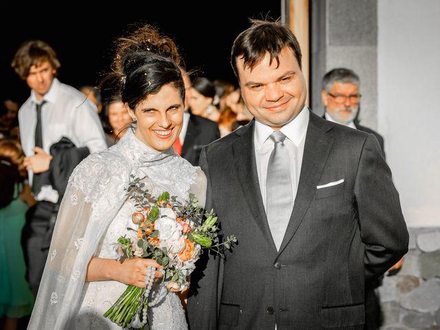 El matrimonio de Felipe y Sofía en Santiago, Santiago 17