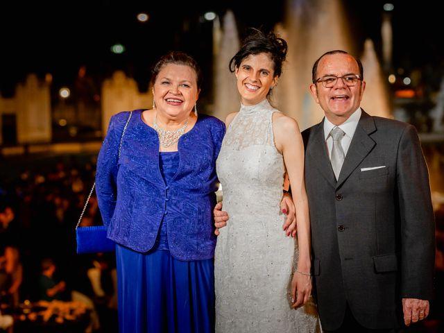 El matrimonio de Felipe y Sofía en Santiago, Santiago 21