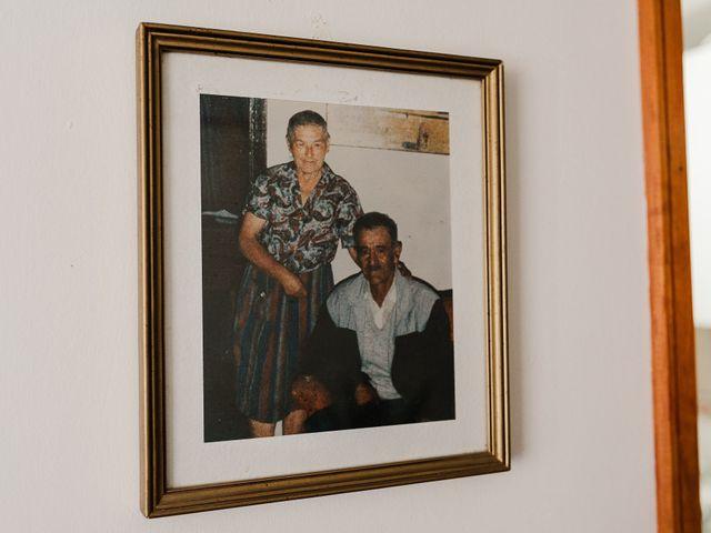 El matrimonio de Raúl y Natalia en El Monte, Talagante 6