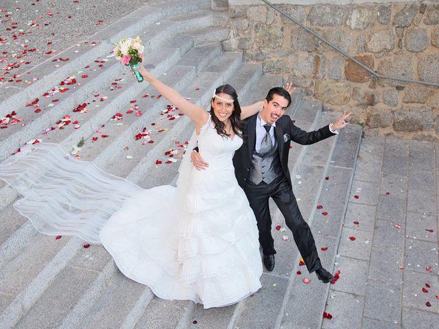 El matrimonio de Martín y Daniela en Viña del Mar, Valparaíso 19