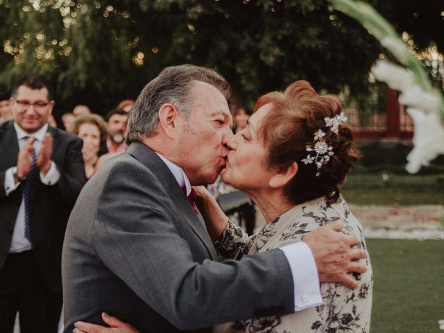 El matrimonio de Pepe y Celia en Maipú, Santiago 13