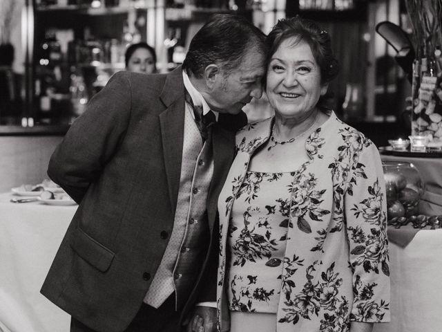El matrimonio de Pepe y Celia en Maipú, Santiago 26