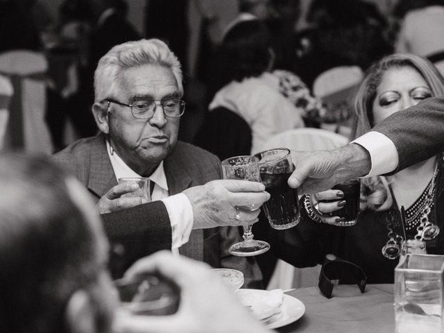 El matrimonio de Pepe y Celia en Maipú, Santiago 28