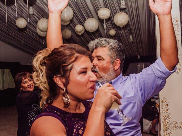 El matrimonio de Pepe y Celia en Maipú, Santiago 32