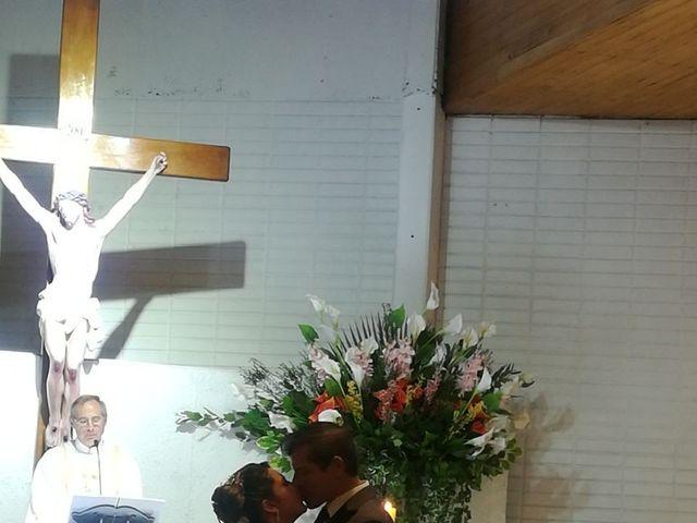El matrimonio de Natalia y Gabriel en Maipú, Santiago 7