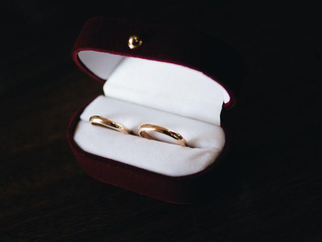 El matrimonio de Ignacio y Bárbara en Osorno, Osorno 4