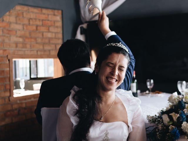El matrimonio de Ignacio y Bárbara en Osorno, Osorno 12
