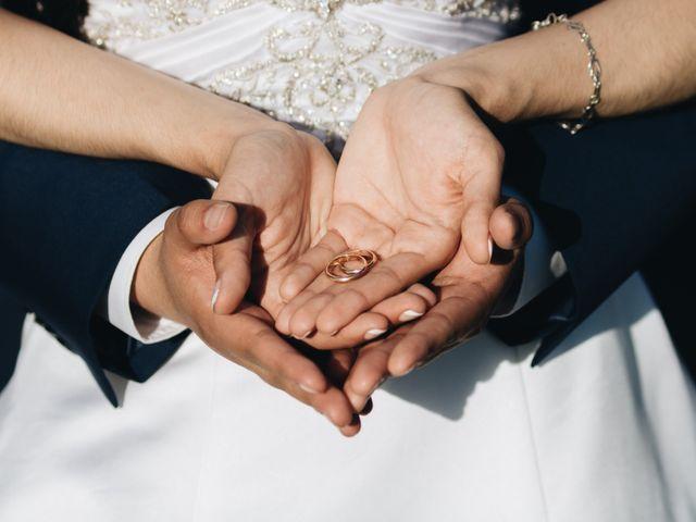 El matrimonio de Ignacio y Bárbara en Osorno, Osorno 18