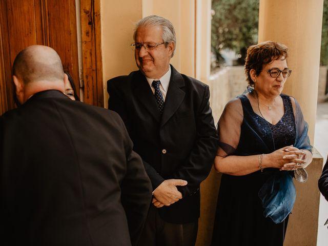 El matrimonio de Mario y Natalia en Talagante, Talagante 6