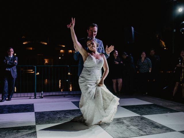 El matrimonio de Mario y Natalia en Talagante, Talagante 101