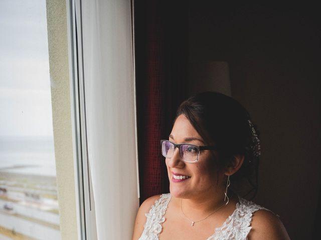 El matrimonio de Rodrigo y Paola en Punta Arenas, Magallanes 22