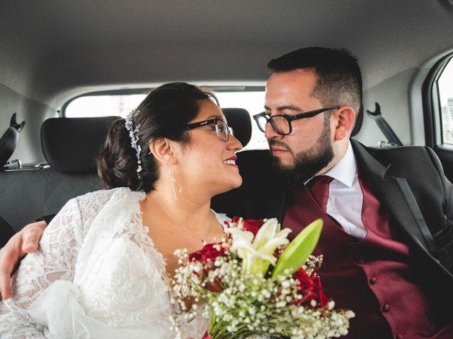 El matrimonio de Rodrigo y Paola en Punta Arenas, Magallanes 27